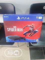 Open Box Playstation 4 With 1tb Memory For Sale | Video Game Consoles for sale in Lagos State, Ikeja
