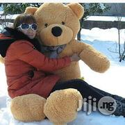 1.8m Giant Teddy Bears (5.9) | Toys for sale in Abuja (FCT) State, Gudu