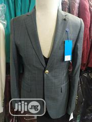 Smart Fitted Suits and Blazers for Men | Clothing for sale in Lagos State, Lagos Island