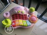 Children Musical Piano | Toys for sale in Rivers State, Port-Harcourt