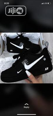 Nike Air Shoe | Shoes for sale in Lagos State, Ojo