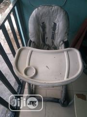 Baby Prams High Seat | Prams & Strollers for sale in Rivers State, Port-Harcourt