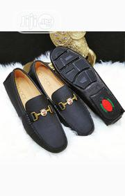 Gucci Loafers | Shoes for sale in Lagos State, Lagos Mainland