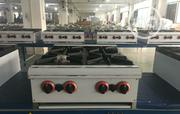 4 Burn Table Gas Cooker | Kitchen Appliances for sale in Abuja (FCT) State, Wuye