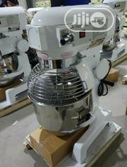20 Litres Cake Mixer | Restaurant & Catering Equipment for sale in Abuja (FCT) State, Wuye