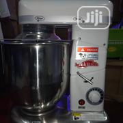 10litres Cake Mixer | Restaurant & Catering Equipment for sale in Abuja (FCT) State, Wuye