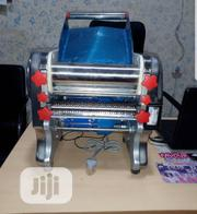 240 Model Chin Chin Cutter | Restaurant & Catering Equipment for sale in Abuja (FCT) State, Wuye