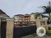 A 3 Bedroom Flat For Rent In Jabi | Houses & Apartments For Rent for sale in Abuja (FCT) State, Jabi
