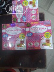 Gluta Berry | Vitamins & Supplements for sale in Lagos State, Amuwo-Odofin