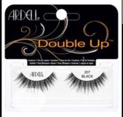 Ardell Double Up Lash 207 | Makeup for sale in Lagos State, Ajah