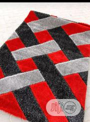 Royal Center Rug | Home Accessories for sale in Lagos State, Lagos Island