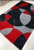 Royal Center Rug | Home Accessories for sale in Lagos Island, Lagos State, Nigeria
