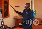 Window Cleaning Company Nigeria | Cleaning Services for sale in Lagos State