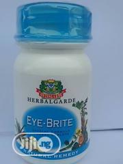 Eye-bright | Vitamins & Supplements for sale in Lagos State, Victoria Island