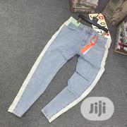 Quality Mens Jeans | Clothing for sale in Lagos State, Badagry
