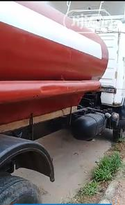 Truck Benz 814 | Trucks & Trailers for sale in Oyo State, Ibadan South West