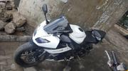 Kawasaki Ninja ZX6R 2012 | Motorcycles & Scooters for sale in Lagos State, Lagos Island