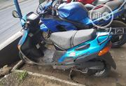 Suzuki 2012 Blue | Motorcycles & Scooters for sale in Lagos State, Lagos Island