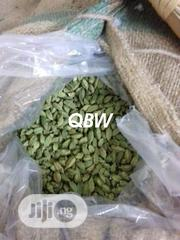 Organic Cardamon, Cardamum Pods 1kg, 50kg...   Feeds, Supplements & Seeds for sale in Lagos State, Ikeja