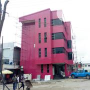 Wall Cladding | Automotive Services for sale in Abuja (FCT) State, Asokoro