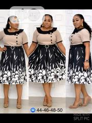 Fashionable And Beautiful Turkey Designers Dress | Clothing for sale in Lagos State, Ikeja