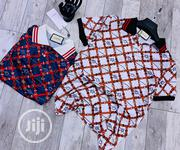 Topclass Collections | Clothing for sale in Lagos State, Lagos Island