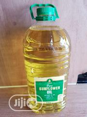 Sunflower Oil | Meals & Drinks for sale in Ogun State, Abeokuta South