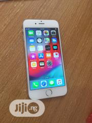 Apple iPhone 6 64 GB Gold | Mobile Phones for sale in Imo State, Owerri