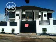 4 Bedroom Duplex House For Rent | Houses & Apartments For Rent for sale in Enugu State, Enugu North