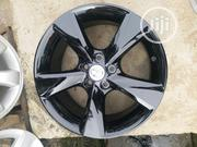 18 Inch Alloy Wheel For Toyota Camry | Vehicle Parts & Accessories for sale in Lagos State, Victoria Island