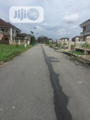 FOR SALE: 400Sqm Land At Lakeview Park 1 Opp. VGC Lekki. | Land & Plots For Sale for sale in Lagos State, Ajah