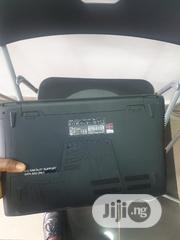 Laptop Asus ROG GL553VD 16GB Intel Core i7 HDD 1T | Laptops & Computers for sale in Lagos State, Ikeja