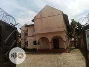 14 Rooms Duplex On 2500sqm To Let In Lekki Phase1 | Houses & Apartments For Rent for sale in Lagos State, Lekki Phase 1
