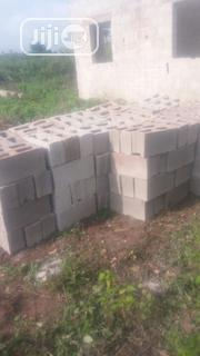 Boss At Building | Building & Trades Services for sale in Ogun State, Ifo