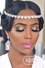 One Month - 4 Weeks Makeup Training | Health & Beauty Services for sale in Lagos State, Alimosho
