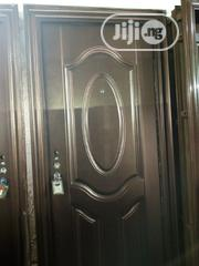 3ft China Door | Doors for sale in Lagos State, Ojodu