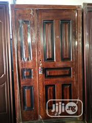 4ft Imported China Door | Doors for sale in Lagos State, Ojodu
