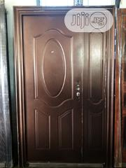 4ft Quality Imported China Door | Doors for sale in Lagos State, Ojodu