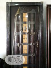 3ft Armord China | Doors for sale in Lagos State, Ojodu