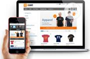 Do You Need An E-commerce Website (UK Design) | Computer & IT Services for sale in Lagos State, Ikeja