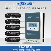 EP EVER Solar Controller | Solar Energy for sale in Lagos State, Lagos Mainland