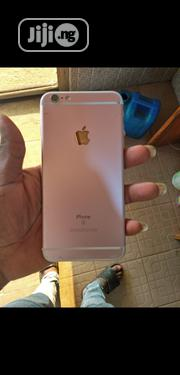 Apple iPhone 6s 128 GB Gray | Mobile Phones for sale in Oyo State, Ibadan South West