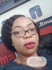 Office CV | Office CVs for sale in Abuja (FCT) State, Wuse 2