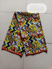 Ankara Fabrics | Clothing for sale in Rivers State, Port-Harcourt