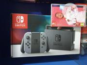 Nintendo Switch Game Console | Video Game Consoles for sale in Lagos State, Ikeja