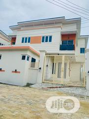 5 Bedroom Duplex At Thomas Estate For Sale | Houses & Apartments For Sale for sale in Lagos State, Lagos Island