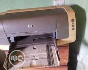 Computer Print | Computer Accessories  for sale in Lagos State, Lagos Mainland