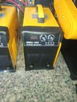 MMA 400 Welding Machines 380volts | Electrical Equipments for sale in Agege, Lagos State, Nigeria