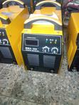 MMA 500 Welding Machines   Electrical Equipments for sale in Agege, Lagos State, Nigeria