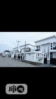 4bedroom Semi Detached For Sale In Osapa London Lekki | Houses & Apartments For Sale for sale in Lagos State, Lekki Phase 1